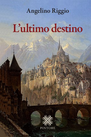 Ultimo_destino_NS