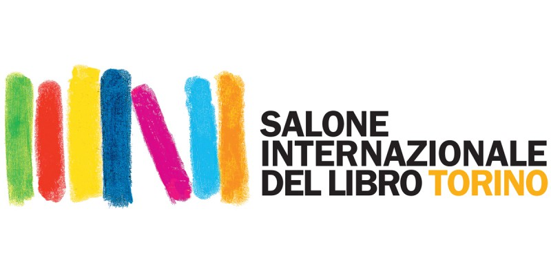 logo_salone_libro_high-2