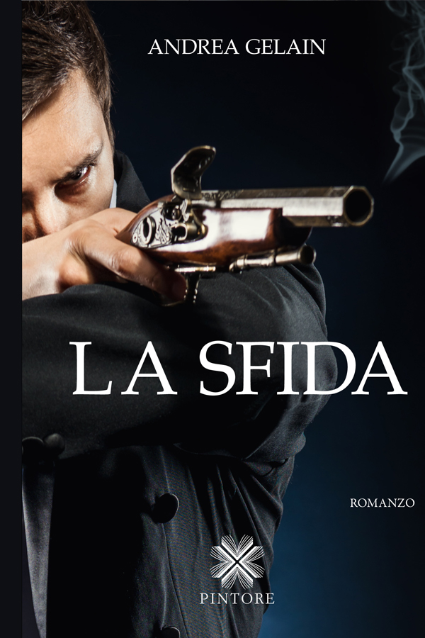 Cover_La_sfida_NS
