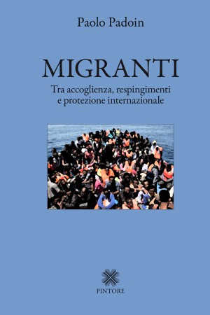 Cover_Migranti_NS