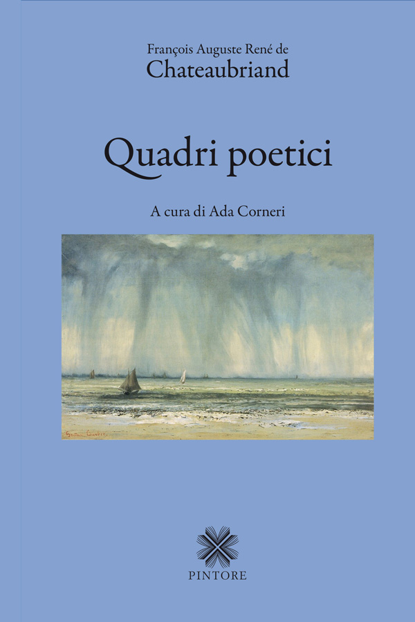 Cover_Quadri_Poetici_NS