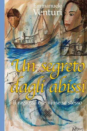 Cover_Segreto_abissi_NS