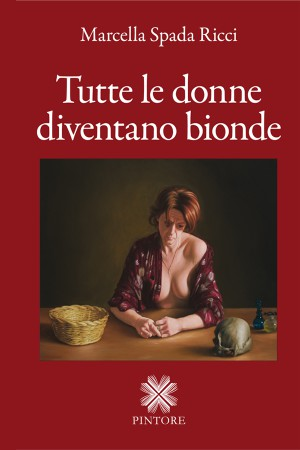 Cover_Donne_bionde_NS